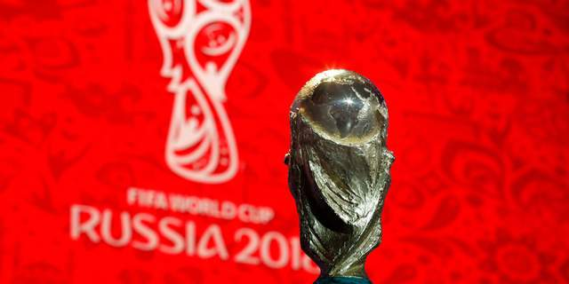 Испания – Португалия: букмекеры назвали фаворита матча Чемпионата мира 2018