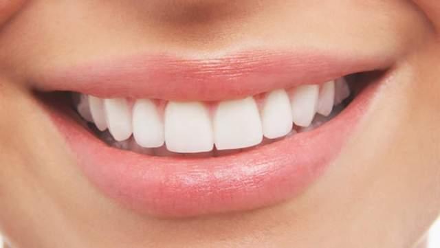 Чи можна лікувати зуби вагітним 5af4c495a0c2c