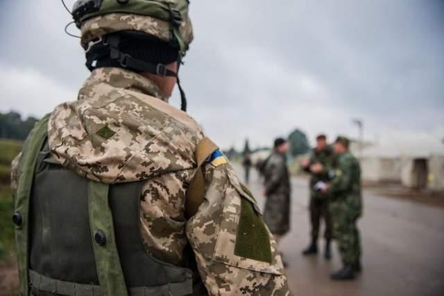 Обреченные на некомплект: почему воины уходят из  ВСУ и как с этим бороться