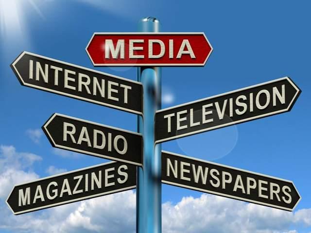 В Украине назревает медийный скандал: Порошенко положил глаз на телеактив Коломойского