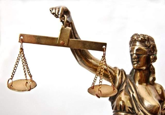 Битва за «Корвалол»: как нечестные суды отнимают у Украины право на инвестиции