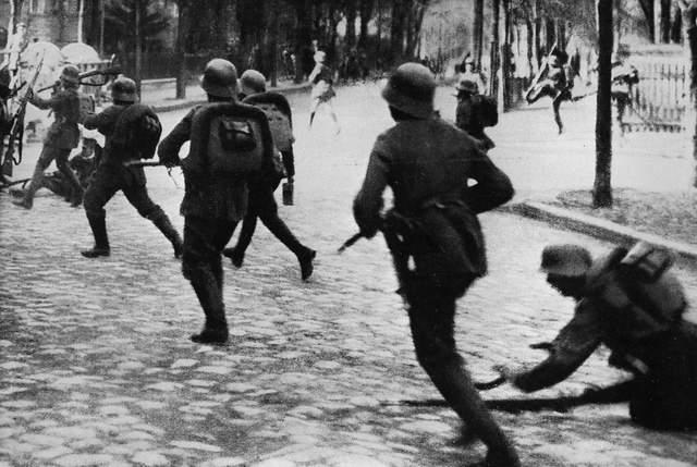 Чому потрібно говорити про Першу світову війну