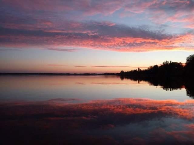 Шацьк, озера, Світязь, Волинь, відпочинок, подорожі, культура