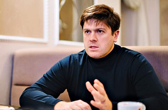 В Украине не продлят действие закона о статусе Донбасса, – нардеп