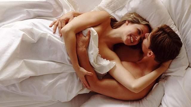 Онлайн русское самый лучший российский секс подвесили смотреть