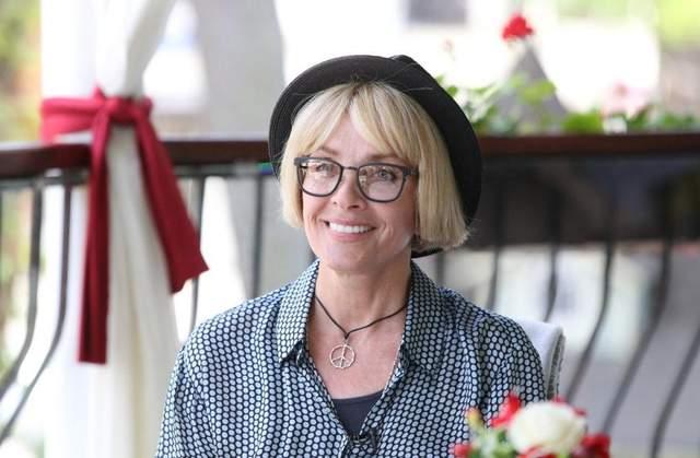 Она – Вайкуле, а не Газманов: в чем главный посыл российских пропагандистов