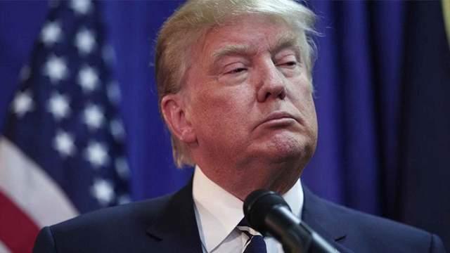 Трамп пообещал убедить Турцию вернуть американского пастора домой