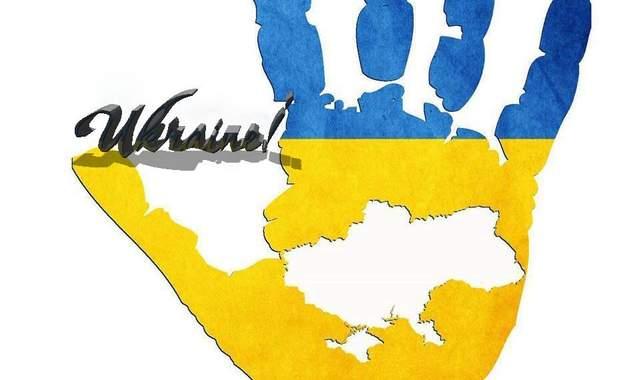 «До бідності і зубожіння»: від чого втікають українці і за чим женеться Україна