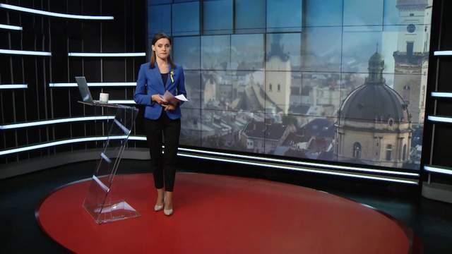У випуску новин за 23 серпня станом на 14 00 – за минулу добу бойовики 24  рази відкривали вогонь по позиціях Збройних Сил b9fae65173e24
