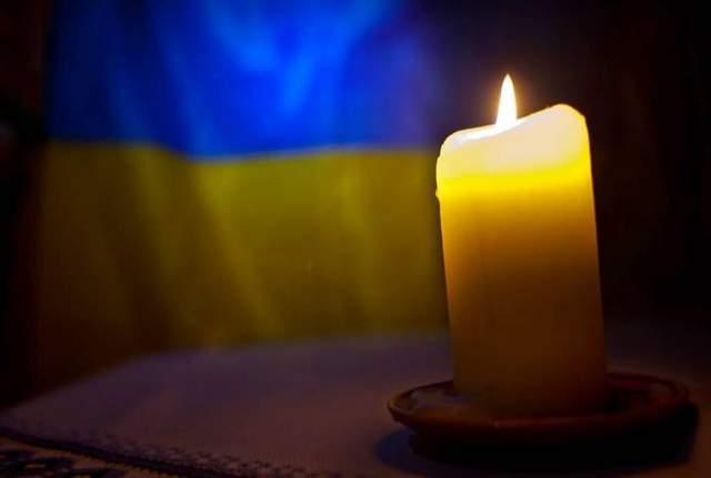 На Донбассе прошли ожесточенные бои: в штабе ООС назвали самые горячие точки