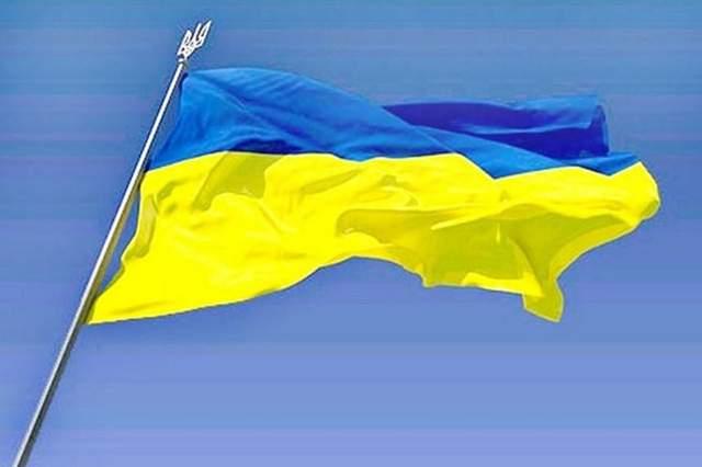 Иностранные послы трогательно поздравили Украину с Днем Независимости: видео