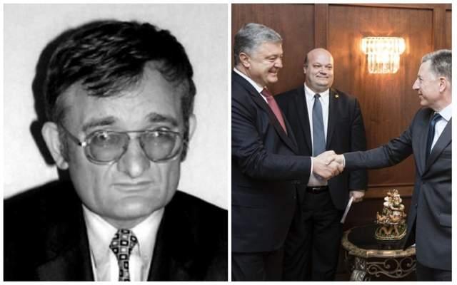 Главные новости 2 сентября: убийство известного академика Шитюка и встреча Порошенко с Волкером
