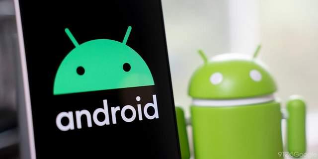 Что такое Root-права и как их получить на Android: инструкция