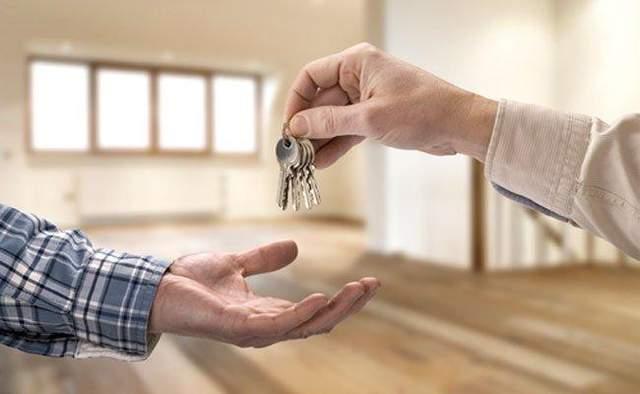 12 шагов успешной продажи недвижимости на вторичном рынке