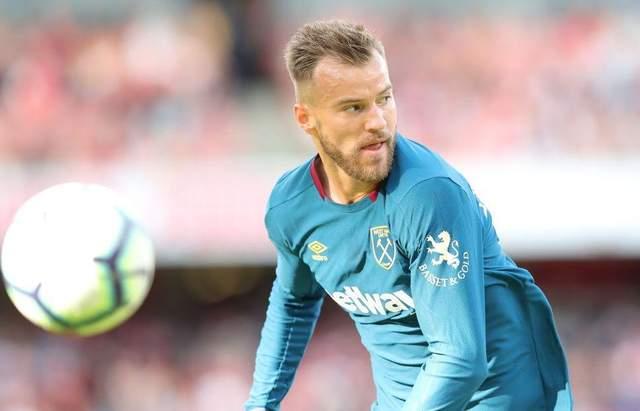 Ярмоленко и его главная проблема в Вест Хэме – тест и шанс украинца против клуба, «в который переходил 3 года назад»