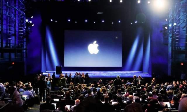 Наконец стало известно сколько оперативной памяти получили новые iPhone