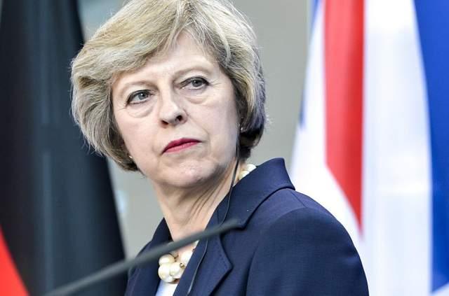 Британия не сможет ввести новые санкции против России: известна причина