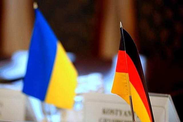 Как немцы относятся к украинским мигрантам: экс-президент Германии сделал неожиданное заявление