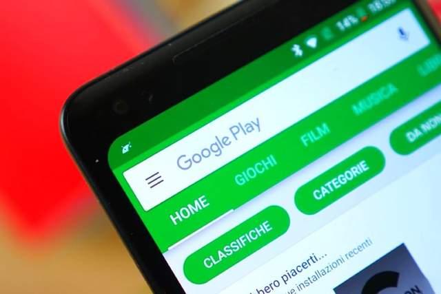 Лучшие приложения для редактирования фото на Android-смартфонах