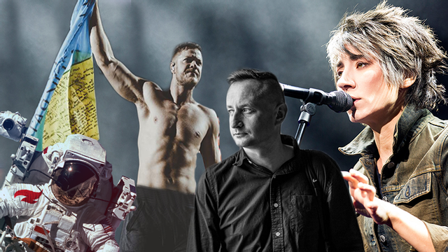 Новинки осени: 10 крутых песен сентября, которые стоит услышать