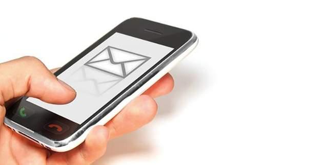 В Украине появилась возможность платить за проезд в общественном транспорте через SMS
