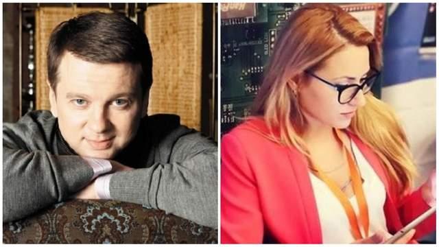 Главные новости 8 октября: экс-супруга Подкопаевой арестовали и убийство журналистки в Болгарии