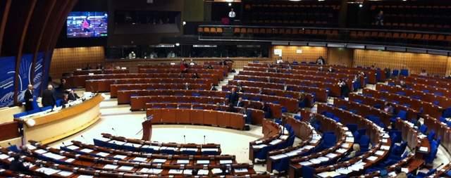 Сессия ПАСЕ: какими махинациями Россия пытается вернуться в Ассамблею