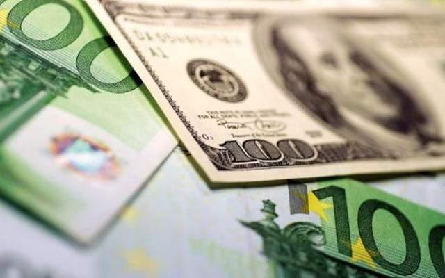 Наличный курс валют 11 октября: доллар упал, евро подорожал