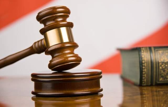 Как оспорить штраф за превышение скорости: пошаговая инструкция и образец заявления