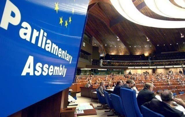 Россия не вернется в ПАСЕ в 2019 году, – генсек Совета Европы