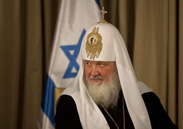 «Будут печальные последствия»: в РПЦ пригрозили через решение относительно Томоса Украине