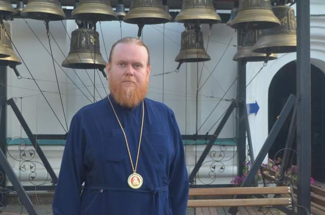 Сколько приходов МП присоединятся к единой Украинской церкви: в УПЦ КП рассказали детали