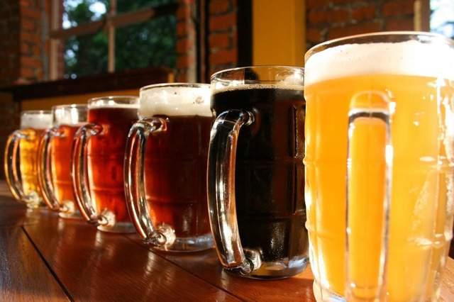 Чем полезно пиво: неожиданный ответ ученых