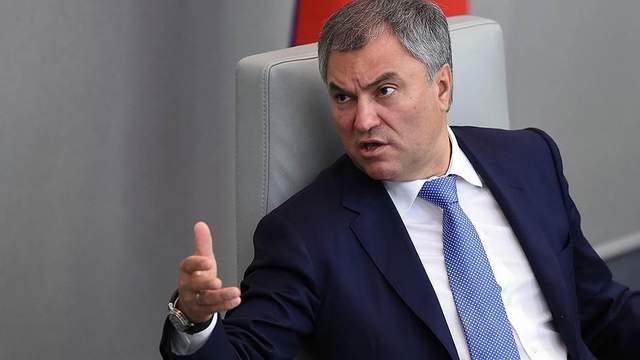 Россия не вернется в ПАСЕ: в Кремле придумали альтернативу