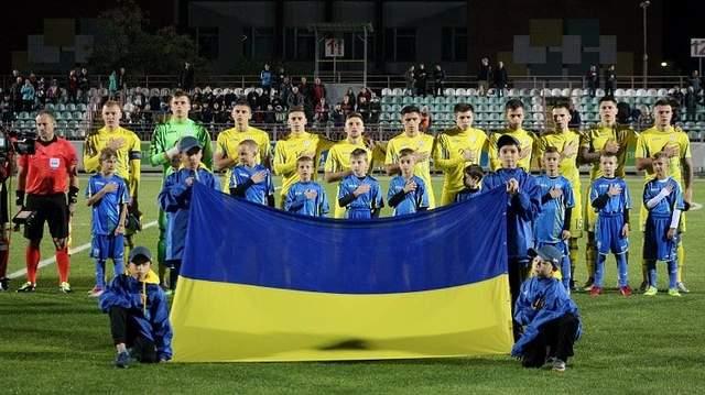 Матчи жизни в отборе к Евро-2019 – шансы и расклады сборных Украины перед финалом этапов квалификации