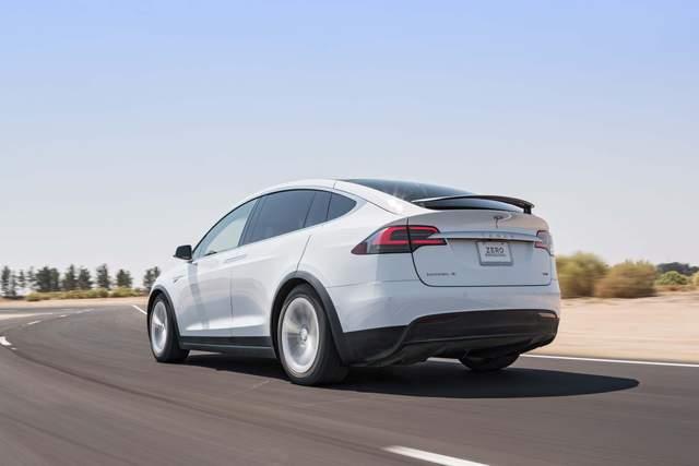 Tesla убивает мировой автопром