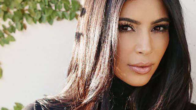 Ким Кардашян – 38: секреты мирового успеха зажигательной звезды