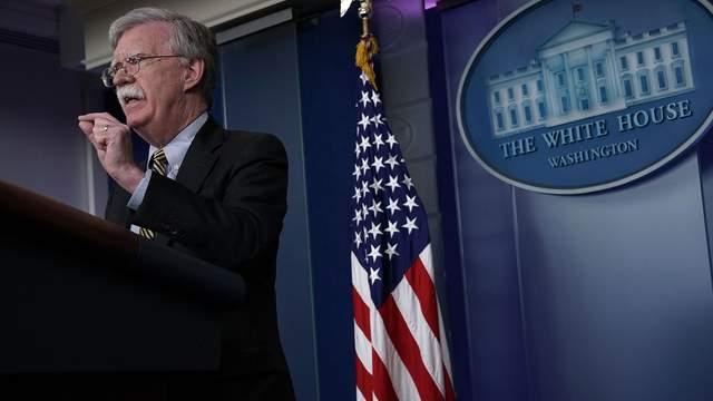США выходят из ракетного договора с Россией: какие шаги Вашингтон будет осуществлять далее