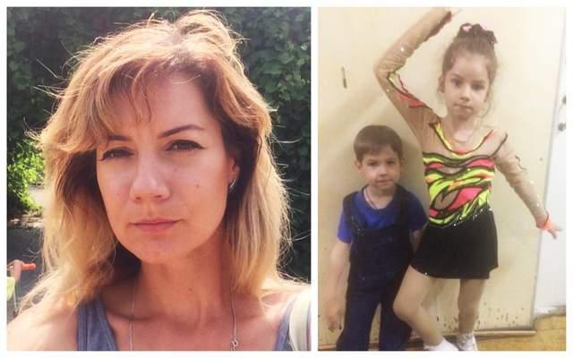 Мать утопила своих детей: детали жуткой трагедии в Киеве