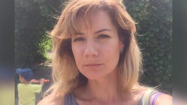 Женщине, которая утопила родных детей, объявили подозрение: сколько лет тюрьмы ей грозит