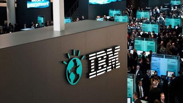 Рекордная покупка: IBM приобрела компанию Red Hat