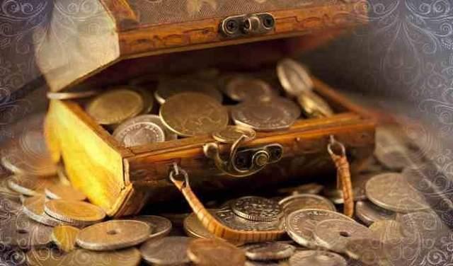 Как привлечь деньги: народные приметы и верования