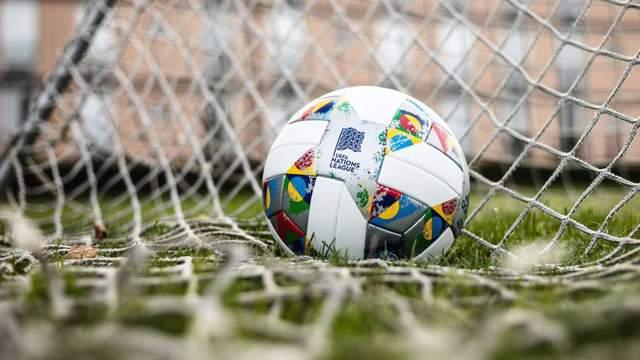 Португалия – Польша: прогноз букмекеров на матч Лиги нации