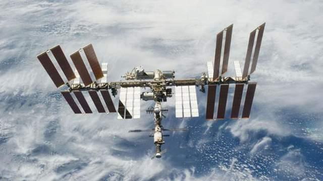 Международная космическая станция: дни сочтены?
