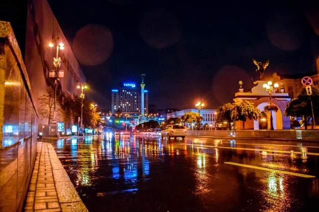 Куда пойти в Киеве в выходные: афиша на 30 ноября – 2 декабря