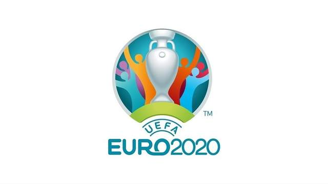 Евро-2020: особенности жеребьевки, квалификации и проведения турнира