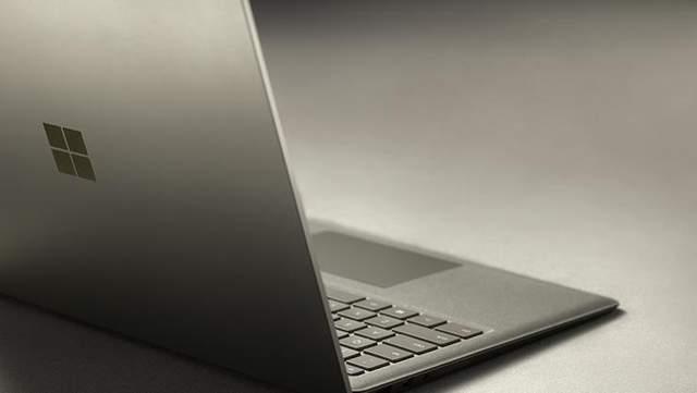 Новый Microsoft Surface Laptop получит неанонсированный процессор AMD Picasso