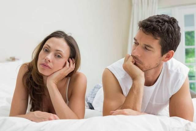 как вернуть чувства у мужа