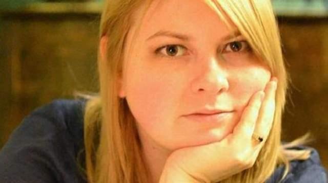 «Луценко вредит следствию»: адвокат семьи Гандзюк о подробностях по резонансному делу