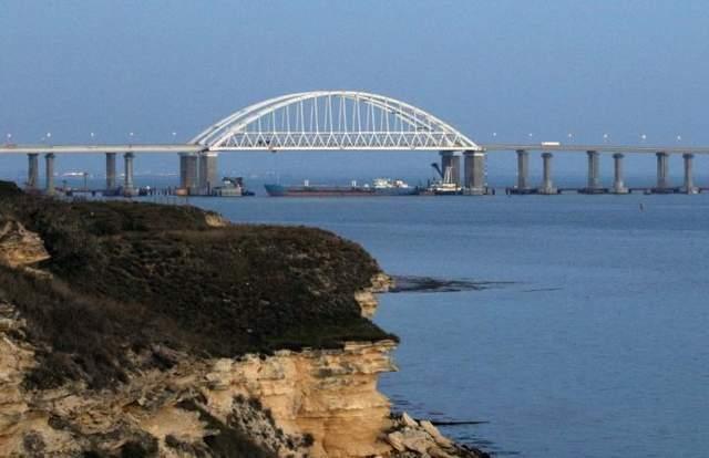 Каждое пятое судно, остановленное Россией, идет под европейским флагом, – Мининфраструктуры